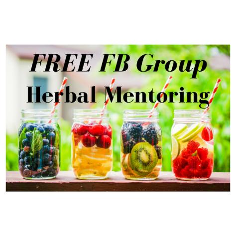 FREE FB Group