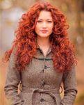 Natural-Curly-Haircuts