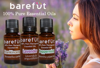 barefut-essential-oils-