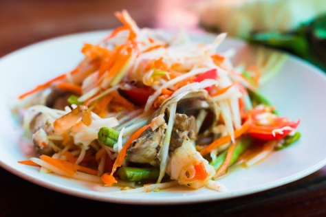 food-thai-spicy-asian-162993